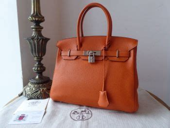Now Sold - Buy pre-owned authentic designer used and