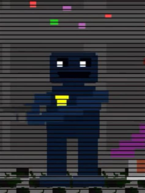 """Adrian """"""""Blue Guy"""""""" Clements   The FNAF Fanon Wiki"""