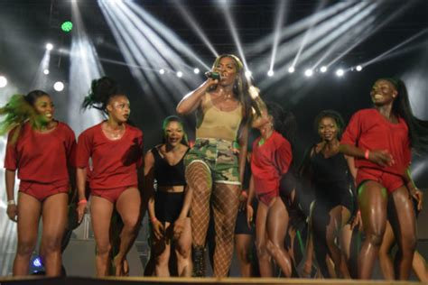 Access Bank Showcases African Creativity with Born in