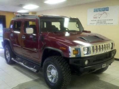 Buy used Hummer H2 Wrapped Unbelivable Chrome Sound System