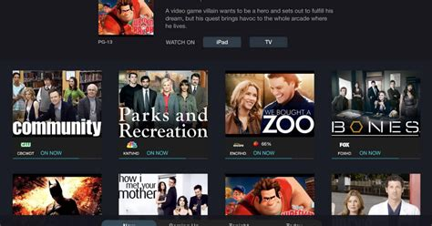 Slingbox's Slingplayer adds Airplay, Roku support, and
