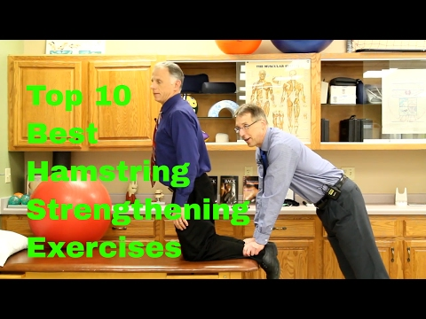 Thoracic Back Exercises to Get Rid of Pain   LIVESTRONG