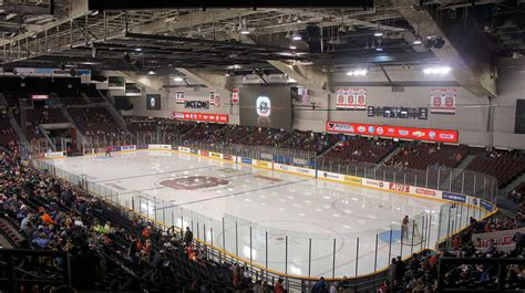 TD Place Arena - Wikipedia