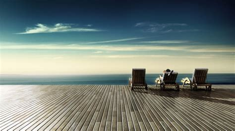 Relax Wallpapers | HD Wallpapers | ID #10950