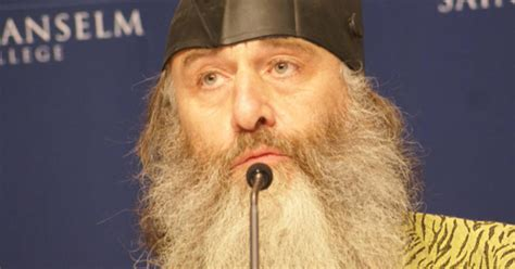 Vermin Supreme places 4th in NH primary - Videos - CBS News