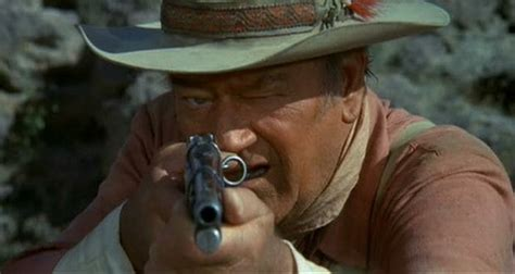 Silver Screen Gun Wisdom: 7 Movie Quotes That Apply To