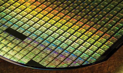 TSMC obtains orders from AMD and Nvidia for 16nm FinFET