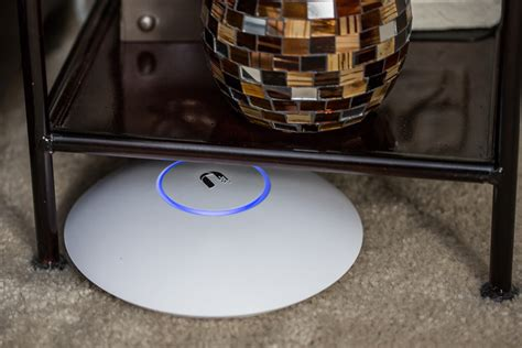 Review: Ubiquiti UniFi made me realize how terrible