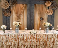 Pin by Katie @ Always a Bridesmaid on K&B Rustic Inspired