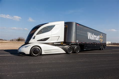 Solving the Tesla Semi truck conundrum: here's what it