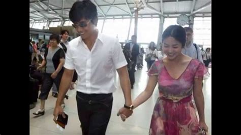 Old Flames: Details About Hyun Bin and Song Hye-kyo's Past