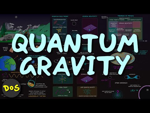 Classic quantum experiment could conceal theory of