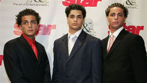 Gotti grandson charged with running illegal auto recycling