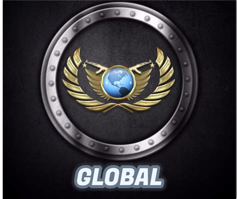 Global Elite CSGO smurf , Buy from the most trusted csgo