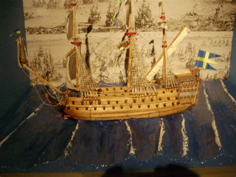 Kalmar County Museum - All You Need to Know BEFORE You Go