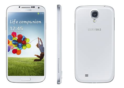 Root & Update Galaxy S4 I9505 via XXUBMGA Android 4