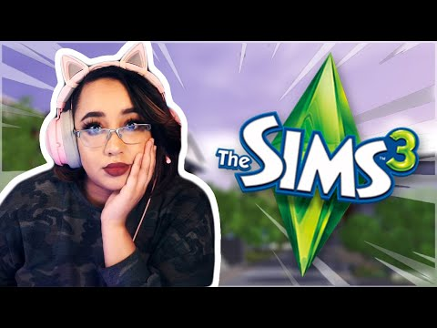 The Sims 3 Mods GamePlay 2015 Ep 10 - YouTube
