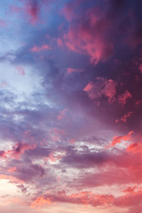 drxgonfly | Sky aesthetic, Sky and clouds, Clouds