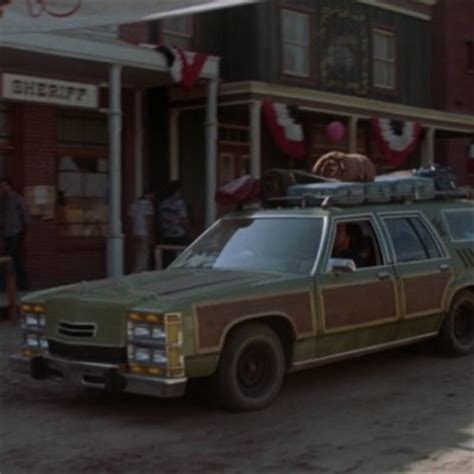 GoLocalPDX | 7 Movies With Iconic Hollywood Star Cars