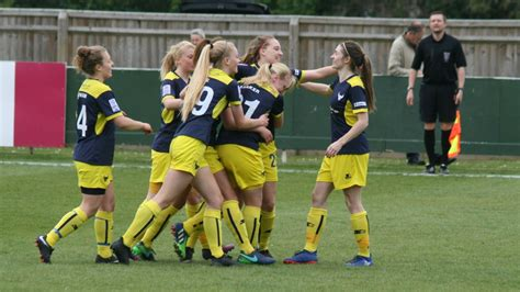 Lots going on as United Women welcome Doncaster Rovers