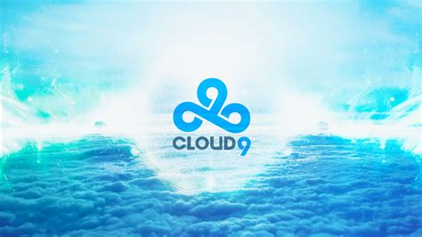 c9 community wallpaper | CS:GO Wallpapers and Backgrounds