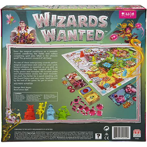 Wizards Wanted   Drupal