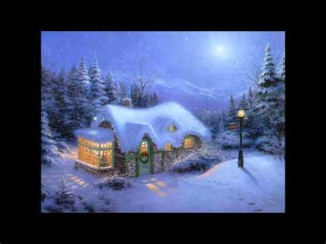 """""""White Christmas"""" -by FRANK SINATRA (Best Christmas Songs"""
