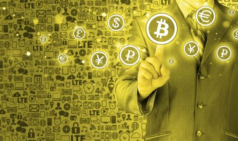 Which digital currency will win: bitcoin or ether? - Chris