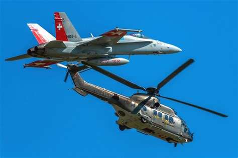 Free picture: helicopter, plane, vehicle, war, propeller