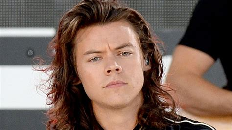 Harry Styles offered a role in Christopher Nolan's Dunkirk