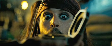Jack Sparrow's compass - Pirates of the Caribbean Wiki
