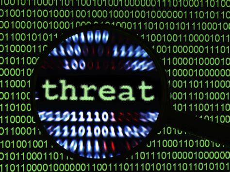 Cyber threat hunting: How this vulnerability detection