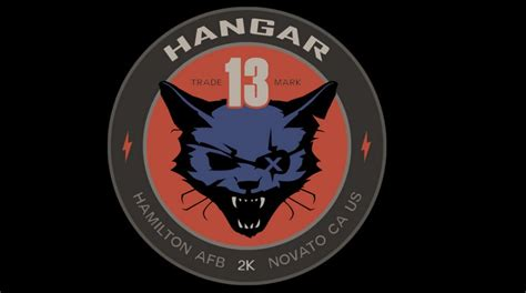 Hangar 13 is a new 2K Games studio headed up by LucasArts