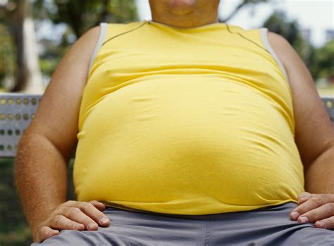 The #1 Worst Food For Weight Gain? | The Cruise Control Diet