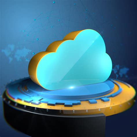 What the hybrid cloud really means | InfoWorld