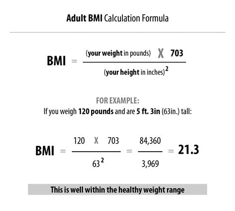 Bmi Equation For Adults - Black Lesbiens Fucking