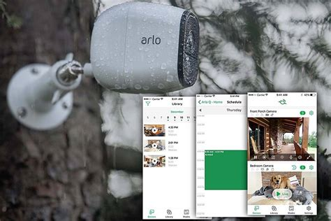 Best Wireless Outdoor Security Cameras for Your Home