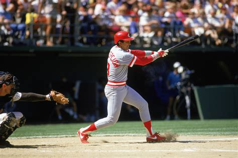 Hall of Fame 2012: Making Dave Concepcion's Case