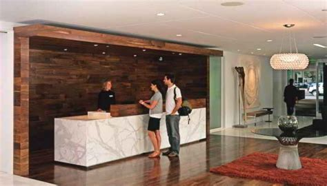 Hotel Security Camera Systems