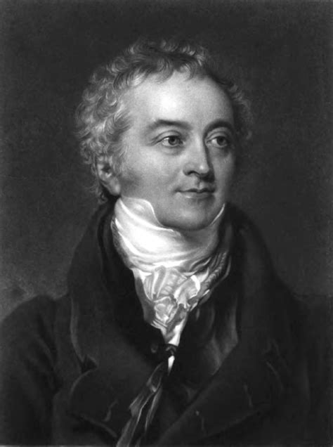 Thomas Young (scientist) - Wikipedia