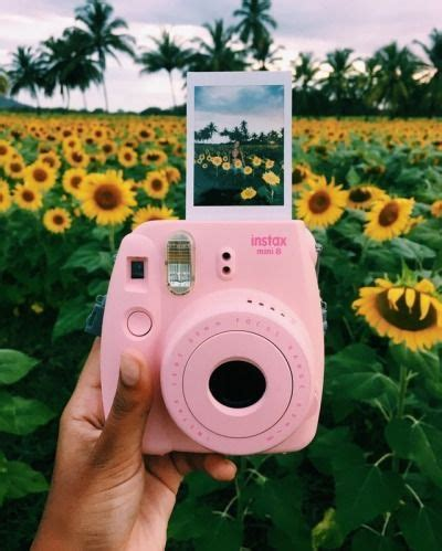 Shoot a picture and make a beautiful color print with