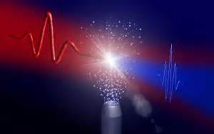 Institute of Applied Physics // Ultrafast source of