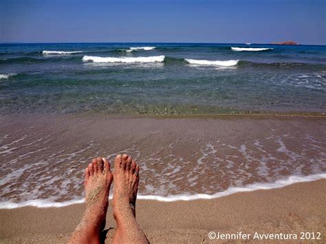 A Year in Review – Top 12 Photos of 2012   Sardinia, Italy
