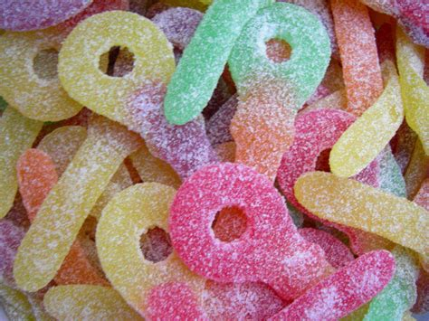 1 Trick To Stop Sweet Cravings - Almost Instantly | The