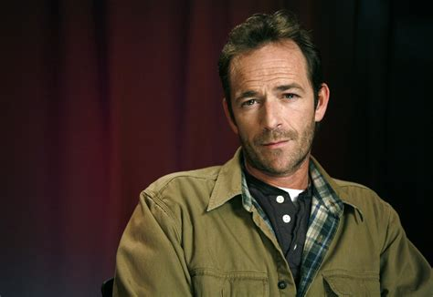 Lane Frost's mother shares her appreciation for Luke Perry