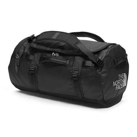 The North Face Base Camp Duffel M - Northstar
